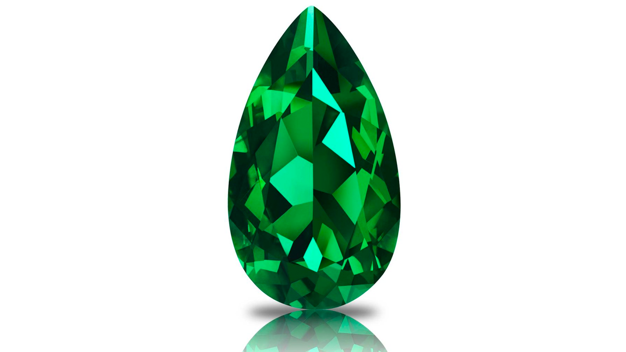 Emerald Package