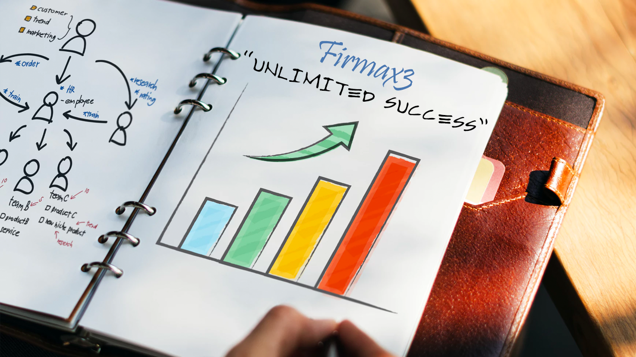 Firmax Unlimited Success